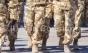 SUA trimite peste 3.000 de militari în Orientul Mijlociu în urma amenințărilor Iranului