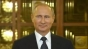 SUA vad posibil un conflict militar cu Rusia: Ce masuri a decis Vladimir Putin