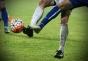 Suarez, ia lecții! Bătaie generală la un meci de fotbal feminin / VIDEO
