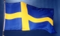 Suedezii nu se tem de varianta Delta! Fără măști, țara nordică se apropie de zero decese provocate de COVID-19