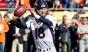 Super Bowl 2016. Denver Broncos - Carolina Panthers 24-10. Peyton Manning a scris istorie