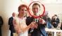 Surpriză! Cine este Florin Muntean, bărbatul care și-a prins soția cu Ciprian Marica într-o cameră de hotel din Cluj