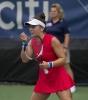 Surpriză în finala turneului WTA de la Indian Wells. Bianca Andreescu a învins-o pe Angelique Kerberl