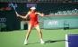 Surprize peste surprize la Indian Wells: Lista completa a celor 18 favorite eliminate in doar trei zile