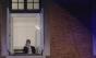 Surse: Ludovic Orban ia în calcul demisia de la șefia PNL
