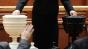 Surse: Moțiunea de cenzură a PSD trece. Ce se va întâmpla cu Ludovic Orban?