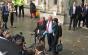 """Suspendarea Parlamentului de către Boris Johnson este """"ilegală"""", stabileşte Curtea Supremă a Marii Britanii"""