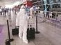 Sute de mii de oameni fug din Marea Britanie din cauza pandemiei de COVID-19