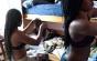 """Sute de milioane de euro din prostituţia impusă de mafia nigeriană: """"Au tranşat-o. Nu mai poţi găsi cadavrul"""""""