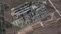 Sute de tancuri rusești masate la frontiera cu Ucraina