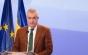Tăriceanu, despre ofiţerii acoperiţi din ALDE: Există oameni care răspund la duble comenzi nu numai în partide