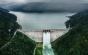 """Tainele din adâncurile """"mării dintre munţi"""" din Moldova. Lucruri puţin ştiute despre barajul de la Bicaz"""