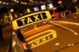 Taximetriştii au linşat un client. Bâte, pietre, pumni și picioare în cap, măcel fără milă
