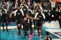 Team LeBron a câştigat All Star Game, după un meci cu 342 de puncte! Kevin Durant a fost desemnat MVP