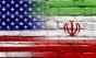 """Teheranul îl avertizează pe Trump, după amenințarea cu distrugerea a 52 de situri istorice iraniene: """"Este o crimă de război"""""""