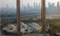 Telenovela familiei regale din Dubai continuă - Lupta se mută la Londra