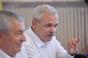 Tensiuni în alianţa PSD-ALDE. Călin Popescu Tăriceanu este nemulţumit de PSD: Am stabilit că încheiem subiectul pe justiţie până la 1 martie