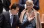 Tensiuni în Guvern. Raluca Turcan, trasă pe linie moartă de Ludovic Orban