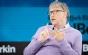 Teoria conspirației? Ce smartphone preferă Bill Gates dintre iPhone şi Android