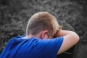 Teribila poveste a femeii care si-a omorat in bataie fiul de 7 ani apoi a dat vina pe COVID-19