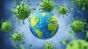 The Lancet, prestigioasa publicatie medicala: COVID-19 nu este o pandemie, ci o sindemie!