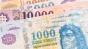 Toți pensionarii maghiari vor primi o primă de pensie de 1.100 lei! Românii de ce nu?!