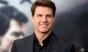 """Tom Cruise, în carantină! Filmările pentru """"Misiune imposibilă"""" au fost oprite din cauza coronavirusului"""