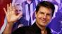 Tom Cruise va zbura în spațiu. Evenimentul va avea loc în toamna anului viitor