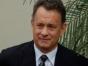 Tom Hanks vorbeşte despre experienţa cu COVID-19, în primul său interviu după ce s-a vindecat