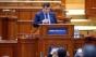 Tomac îi cere lui Dragnea să ia act de încetarea mandatului lui Octavian Goga, condamnat definitiv