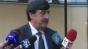 """Toni Greblă sare în apărarea Ordonanțelor pe codurile penale. """"Lumea s-a întors cu susul în jos"""""""