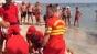 Tragedie la Mamaia! Doi frați s-au înecat în mare