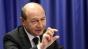 Traian Băsescu ar putea candida la alegerile parlamentare din 2018, din Republica Moldova