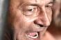 """Traian Băsescu: """"Cea mai neagră şi ruşinoasă zi din istoria Camerei"""""""