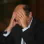 """Traian Băsescu: """"PSD câştigă alegerile locale"""""""