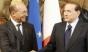 Traian Basescu, catre Berlusconi: ''Va place? O mai aduc''! Povestea Elenei Udrea