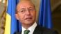 Traian Basescu, colaborator al Securitatii? Va fi reverificat de CNSAS