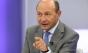 """Traian Basescu, despre cazul Caracal: """"Au inceput sa vorbeasca oameni. DIICOT intra in miezul retelei"""""""