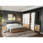 Transformă-ți dormitorul într-o oază pentru a dormi mai bine
