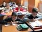 Trei deputaţi doresc ca şcolile să deruleze programe de educatie sexuala