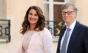 Triunghiul amoros al lui Bill Gates: Miliardarul petrecea cu știința Melindei un weekend pe an cu amanta!