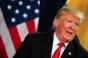 Trump acuză China de amestec în alegerile americane