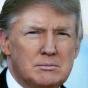 """Trump avertizează Iranul: """"Nu mai poate exista un nou masacru asupra manifestanților pașnici"""""""