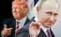 """Trump iese la atac în scandalul legat de Rusia: """"Sunt dispus să fiu audiat sub jurământ!"""""""