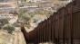 Trump, Starea Naţiunii: Pledoarie pentru zidul de la frontiera cu Mexicul şi măsuri antiimigraţie