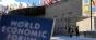 Trump va participa la Forumul Economic Mondial din Davos în ianuarie 2019