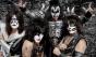 Trupa Kiss va începe în ianuarie 2019 un turneu mondial care va dura trei ani - Stiri pe surse