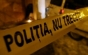 Trupul în putrefacţie al unei femei, găsit într-o casă din Sectorul 2 al Capitalei