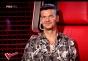 Tudor Chirilă a spus că urăște show-ul Vocea României