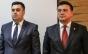 Tun de proporții la Ministerul Transporturilor: Cuc-ul lui Bădălău vrea să bage CFR Marfă în insolvență